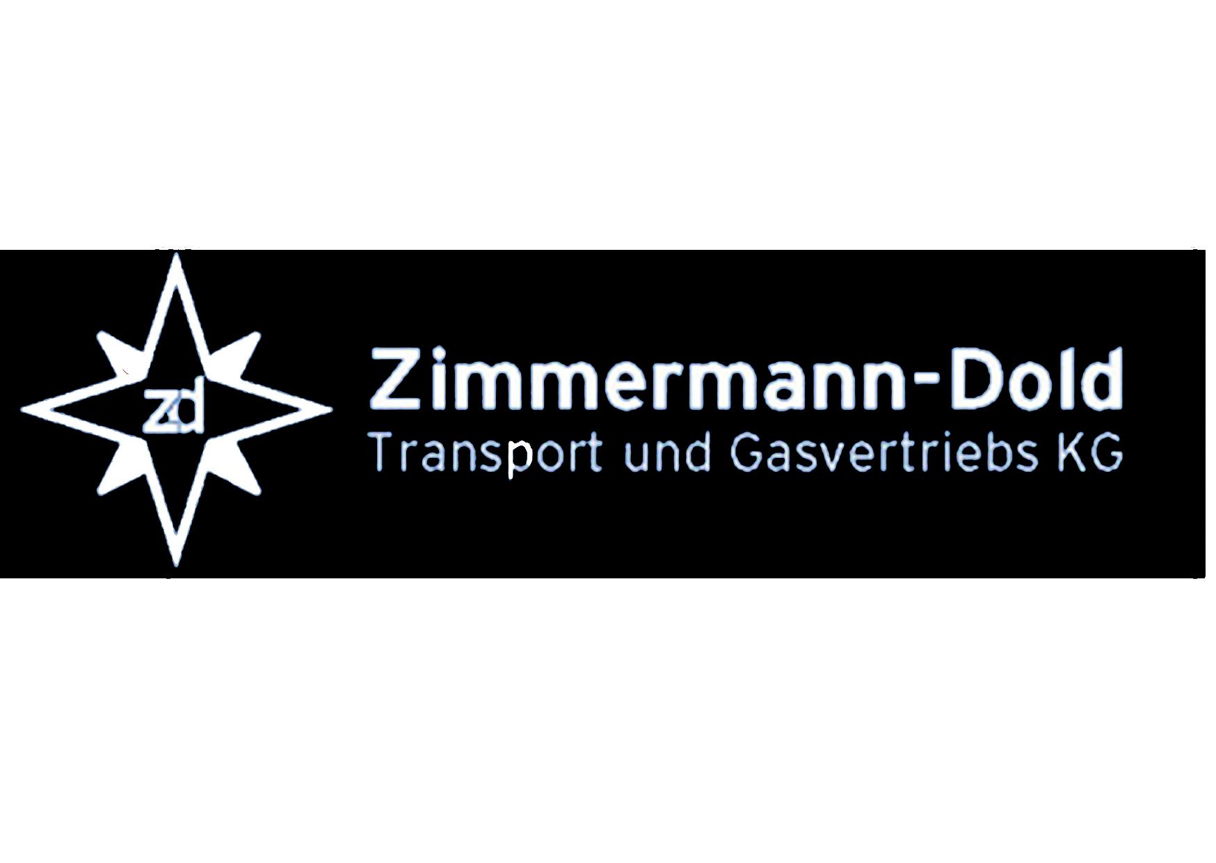 Zimmermann-Dold Transporte